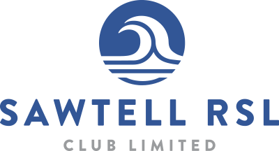 Sawtell RSL Club Ltd